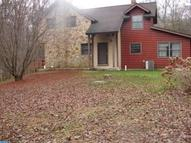 31 Fort Franklin Rd Andreas PA, 18211
