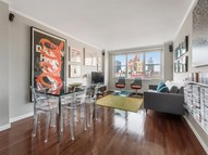 360 West 22nd Street Apt 7c New York NY, 10011