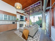 1152 North La Cienega Boulevard Unit 203 West Hollywood CA, 90069