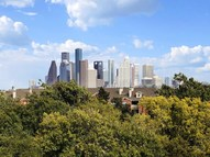 2221 Welch Street, Unit 501 Houston TX, 77019