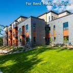 Siena Apartment Homes Apartments Saint Louis Park MN, 55426