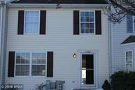 1332 Salonica Place Bel Air MD, 21014