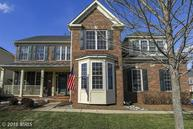 25842 Sarazen Drive Chantilly VA, 20152