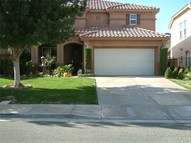 37769 Acacia Court Palmdale CA, 93551