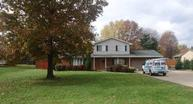 8635 Mardel Ave Nw Canal Fulton OH, 44614