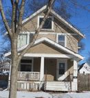 1544 6th Ave Cedar Rapids IA, 52403