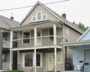 235 E 22nd St Chicago Heights IL, 60411
