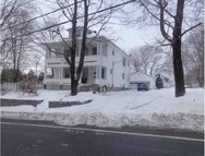 112 Tower St Westerly RI, 02891