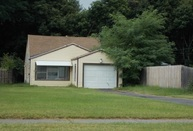 108 Worchester Rd Rochester NY, 14616