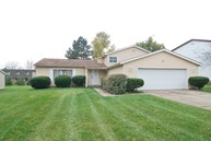 32194 N Roundhead Dr Solon OH, 44139