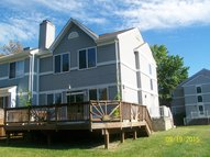 3610 Longridge Ct Abingdon MD, 21009