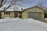 704 Chalet Drive Nw Rochester MN, 55901