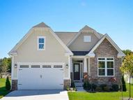 64 Sonnet Drive Orchard Park NY, 14127