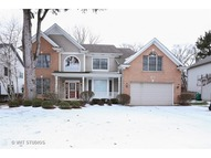 723 Blackthorn Drive Crystal Lake IL, 60014