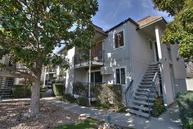 1594 Sunnyvale 24 Walnut Creek CA, 94597