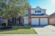 2910 Red Oak Leaf Trail Houston TX, 77084