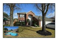 23710 Cansfield Way Katy TX, 77494