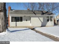 5844 Penn Avenue S Minneapolis MN, 55419