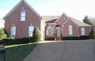 1013 Langley Brentwood TN, 37027