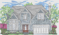 1917 George Court Glenview IL, 60025