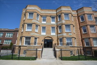 1030 East 47th Street 11 Chicago IL, 60653