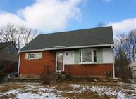 7076 Jeannie Anderson Township OH, 45230