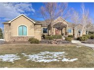 8109 Golden Eagle Rd Fort Collins CO, 80528