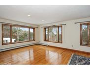 20 Westerly Dr Bourne MA, 02532