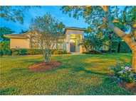 8510 Sw 167th Ter Palmetto Bay FL, 33157