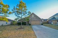 6104 Rustic Meadow Ct Pearland TX, 77581
