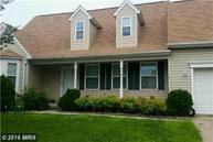 12 Spinnaker Reef Ct Middle River MD, 21220
