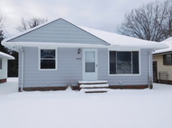 14408 James Ave Maple Heights OH, 44137