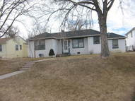 2519 6th Ave Pueblo CO, 81003