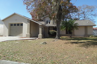 1039 Jambalana Dr Holiday FL, 34691