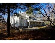 19 Laurel Hill Dr Leverett MA, 01054