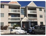 15 Bower Rd Quincy MA, 02169