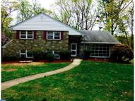 7707 Lycoming Ave Elkins Park PA, 19027