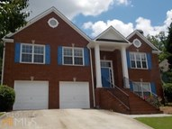222 Kensington Trce Stockbridge GA, 30281