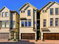 12778 Yorkstone Houston TX, 77024