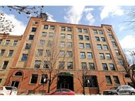 515 North Noble Street 301 Chicago IL, 60642