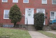 1526 Putty Hill Avenue Baltimore MD, 21286
