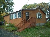 134 East Phillips Rd Griffith IN, 46319