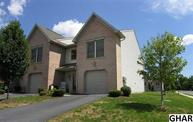 127 Melbourne Lane Mechanicsburg PA, 17055