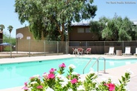 Copper Creek Apartments Tucson AZ, 85730