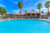 Silver Creek Apartments Las Vegas NV, 89122