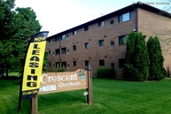 Crescent Apartments Waukegan IL, 60085