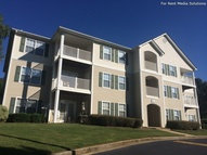 Woodlands at White Oak Apartments Newnan GA, 30265
