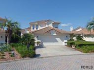 24 Marbella Court Palm Coast FL, 32137