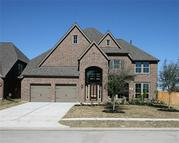 2501 Marble Hollow Court Friendswood TX, 77546