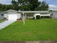 2936 Matchlock Drive Holiday FL, 34690